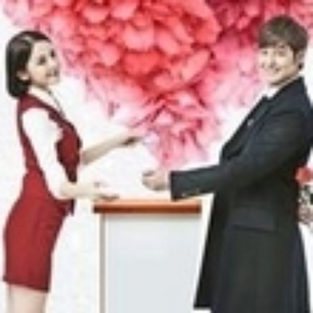 画像: キム・ボム出演の中国映画「Lovers & Movie」韓国で3月に公開決定 - MOVIE - 韓流・韓国芸能ニュースはKstyle