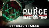 画像: The Purge: Election Year - Official Trailer (HD) youtu.be