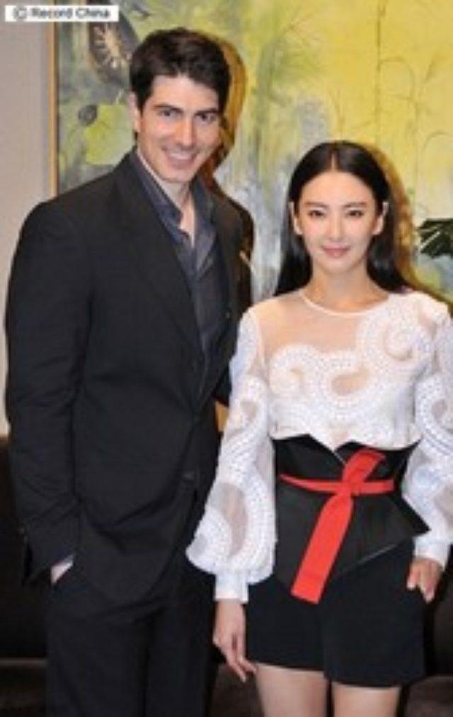 画像: 歴代「星ガール」はこんな顔ぶれ、天才チャウ・シンチーが世に送り出した人気女優たち―中国