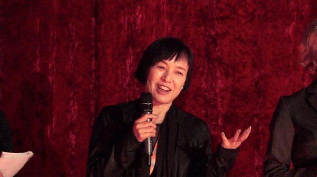 画像: 私は本当にいろんな才能を持っている―桃井かおり、監督&主演作に自信 | シネマズ by 松竹