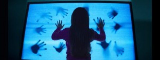 画像: 最恐ホラー映画『ポルターガイスト』復活、さらにパワーアップして日本上陸 - 映画 - ニュース - クランクイン! iflame