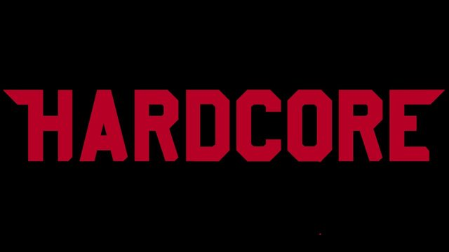 画像1: Support 'Hardcore' - The World's First Action P.O.V. Film - on Indiegogo vimeo.com