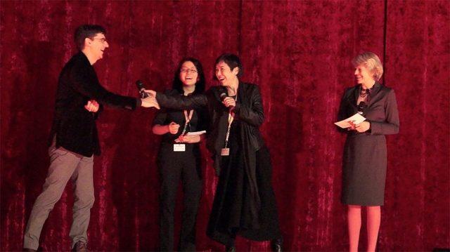 画像2: http://cinema.ne.jp/news/hee2016021406/