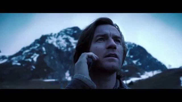 画像: OUR KIND OF TRAITOR - Official new trailer - in cinemas May 6 youtu.be