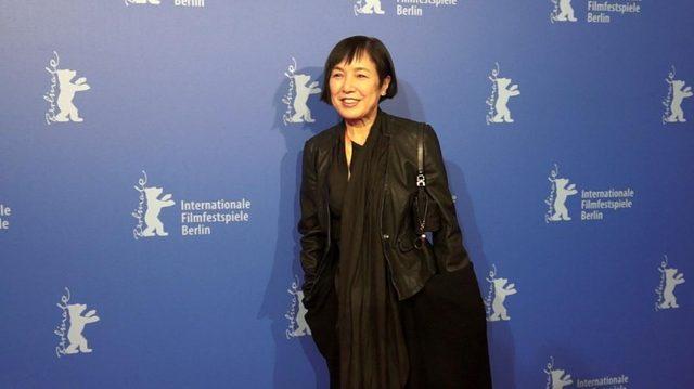画像1: http://cinema.ne.jp/news/hee2016021406/