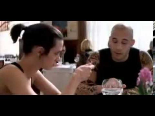 画像: xXx (2002) - trailer youtu.be