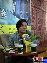 画像: http://culture.people.com.cn/BIG5/n/2013/1216/c172318-23845297.html