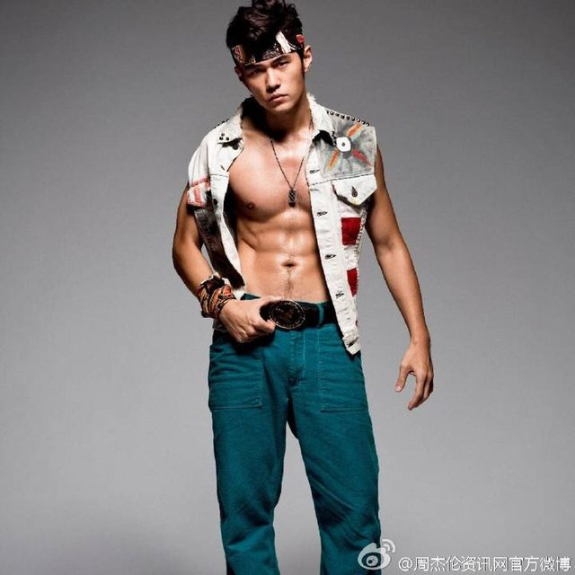 画像: http://weibo.com/u/1850268574