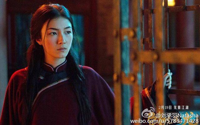 画像: http://weibo.com/u/5783471428