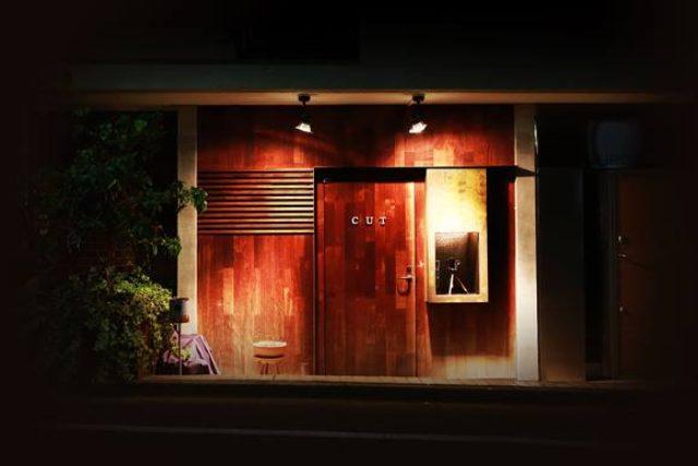 画像: 「映画にまつわる○○」#04 映画監督が監督以外に向いている職業を考察する 谷健二 - シネフィル - 映画好きによる映画好きのためのWebマガジン
