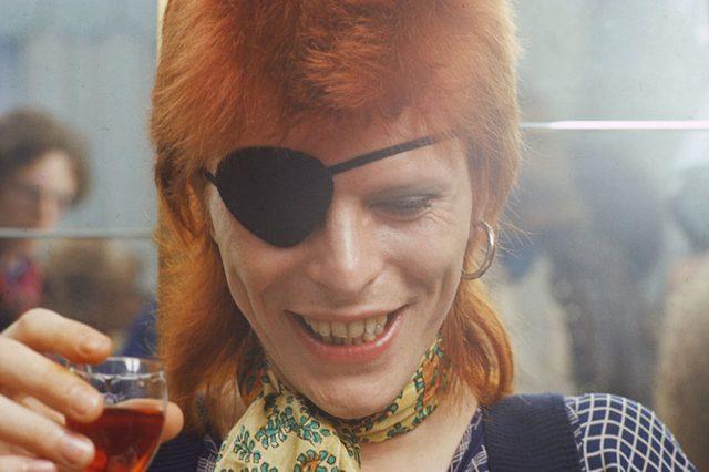 画像: NMEが選ぶ、デヴィッド・ボウイの究極の名曲 1〜40位 | NME Japan