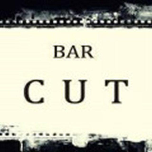 画像: BAR CUT