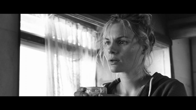 画像1: FUKUSHIMA, MON AMOUR (2016) by Doris Dörrie [excerpt] vimeo.com