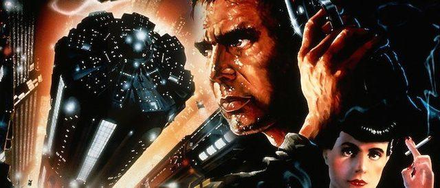 画像: http://www.slashfilm.com/blade-runner-2-release-date/