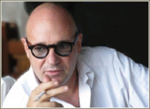 画像: http://www.roma-movie.com/director.html