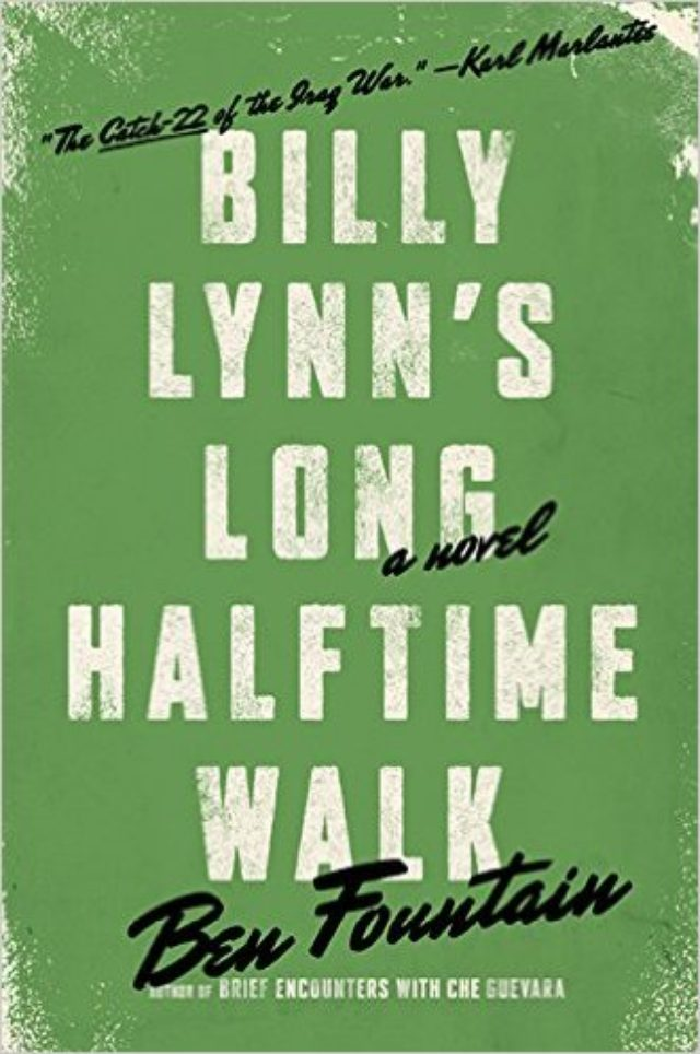 画像: http://www.amazon.com/Billy-Lynns-Long-Halftime-Walk-ebook/dp/B00655KLOY