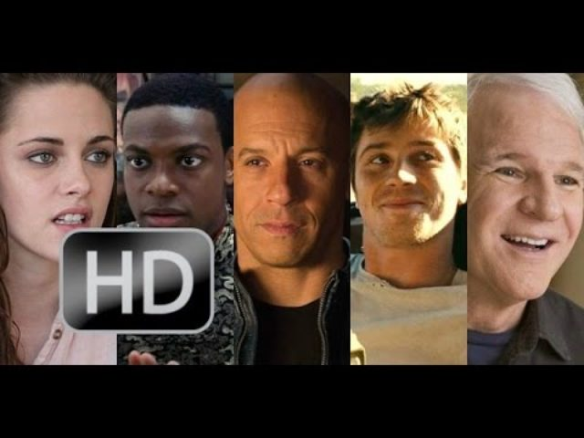 画像: Billy Lynn's Long Halftime Walk (2016 Movie) - Vin Diesel, Chris Tucker & Kristen Stewart youtu.be