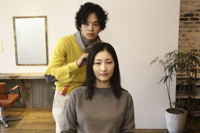 画像: http://news.mynavi.jp/news/2016/02/21/053/