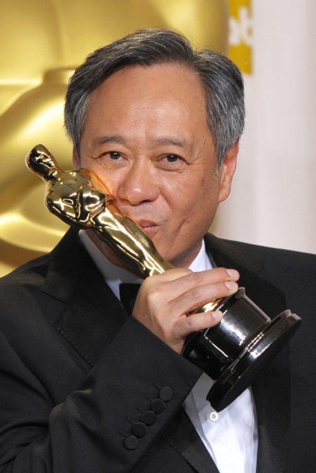 画像: http://www.cctvwhzg.com/celebrity/22223.htm