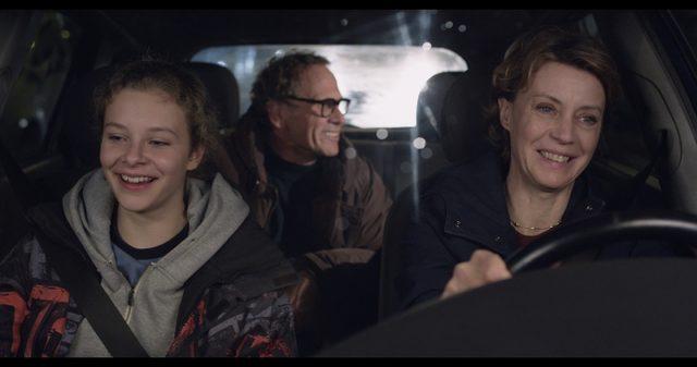 画像2: ©Sacher Film . Fandango . Le Pacte . ARTE France Cinéma 2015