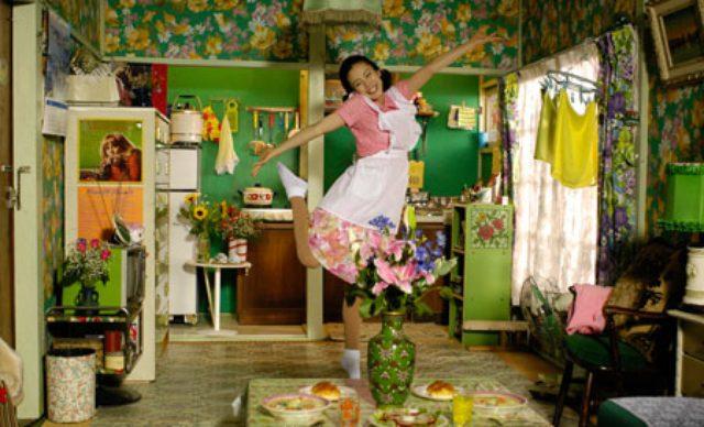 画像: http://www.japansociety.org/event/memories-of-matsuko-2