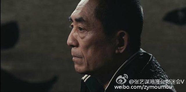 画像: http://m.weibo.cn/1623886424/3944316088690020?