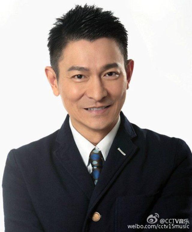画像: http://weibo.com/u/2017411990