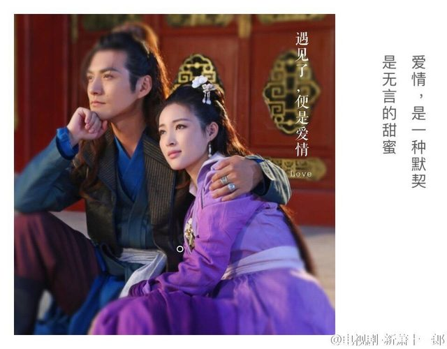 画像: http://weibo.com/u/5247749526