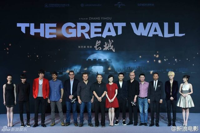 画像: http://m.weibo.cn/1623886424/3944316088690020?uicode