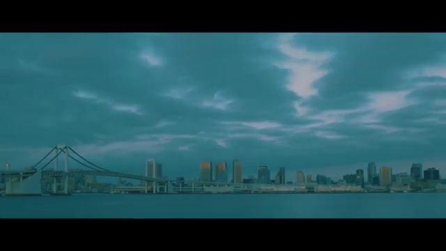 画像: 東京国際文芸フェスティバル2016! youtu.be