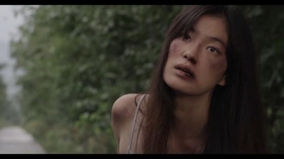 画像: http://yubarifanta.com/films/3118/