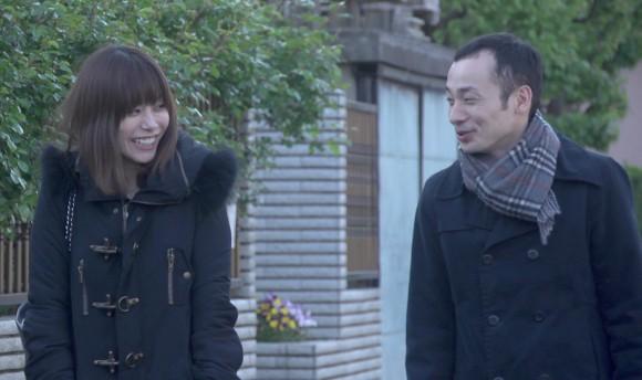 画像: http://yubarifanta.com/films/3093/