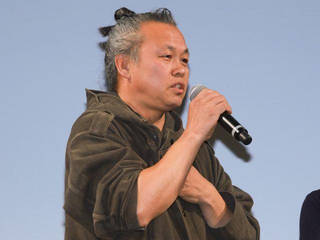 画像: 韓国の鬼才監督が福島原発事故扱った映画が日本初上映(1/2)