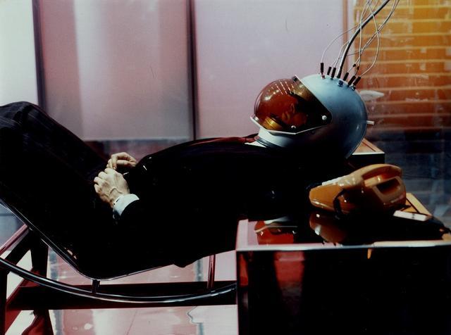 画像2: (c) 1973 WDR (c) 2010 Rainer Werner Fassbinder Foundation der restaurierten Fassung