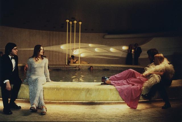 画像1: (c) 1973 WDR (c) 2010 Rainer Werner Fassbinder Foundation der restaurierten Fassung