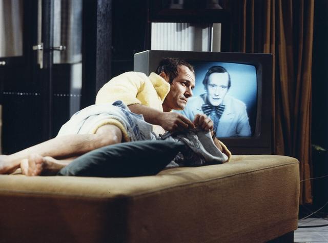 画像4: (c) 1973 WDR (c) 2010 Rainer Werner Fassbinder Foundation der restaurierten Fassung
