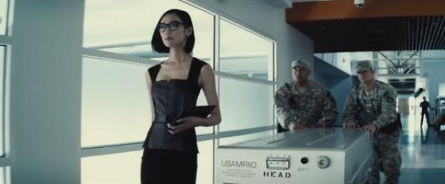 画像: http://collider.com/batman-vs-superman-tao-okamoto-character-revealed/