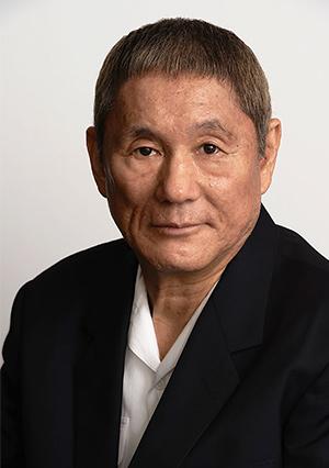 画像: http://www.cinematoday.jp/page/N0080879