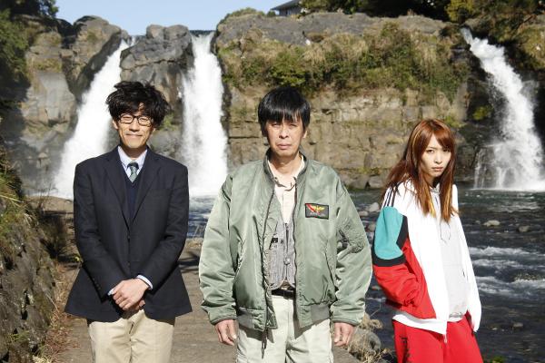 画像5: http://www.vipo-ndjc.jp
