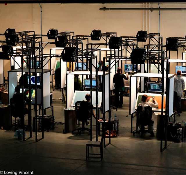 画像2: http://www.lovingvincent.com/?id=home