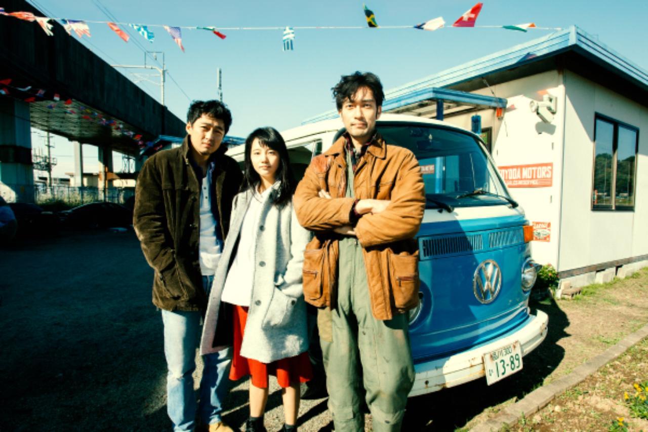 画像4: http://www.vipo-ndjc.jp