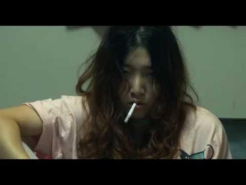 画像: 映画「百円の恋」予告編 youtu.be