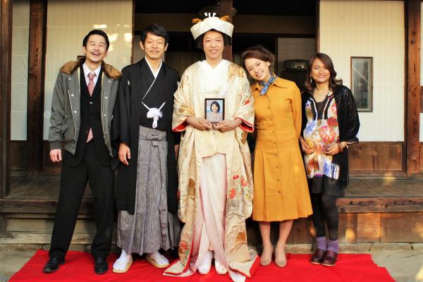 画像3: http://www.vipo-ndjc.jp