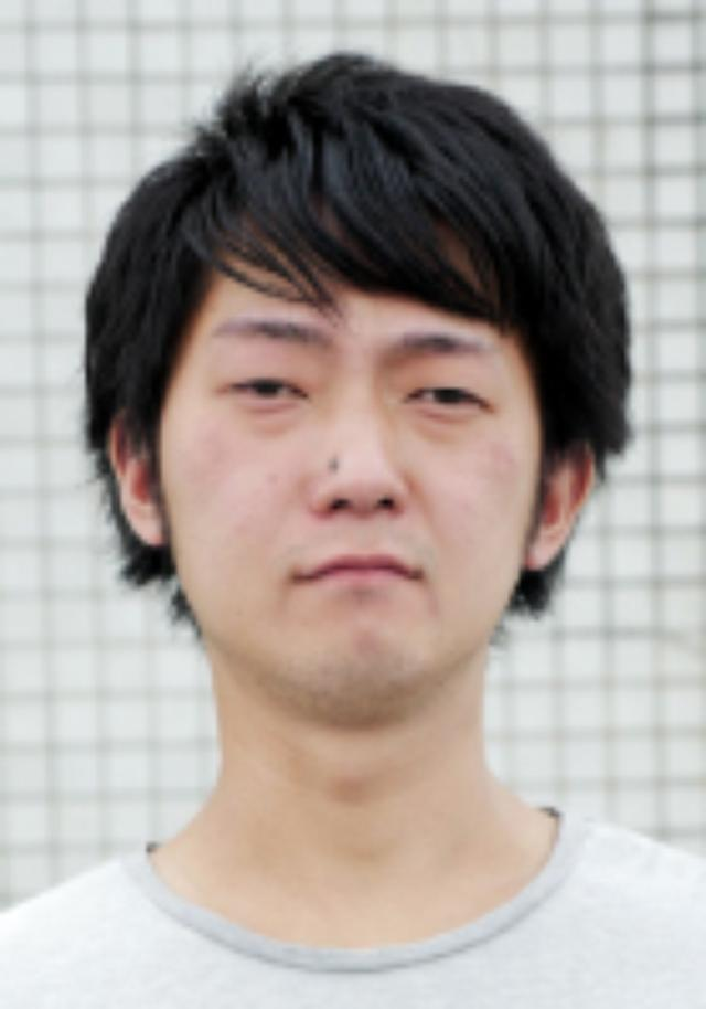 画像: www.vipo-ndjc.jp