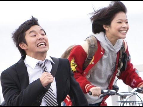 画像: 映画『《ndjc:若手映画作家育成プロジェクト2015》』予告編 www.youtube.com
