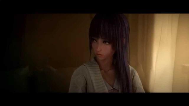 画像: 映画『聖闘士星矢 LEGEND of SANCTUARY』 特別映像2 youtu.be