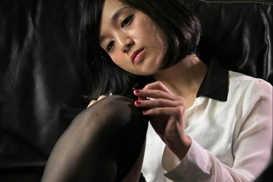 画像: Breaking into and out of Japanese show biz | The Japan Times