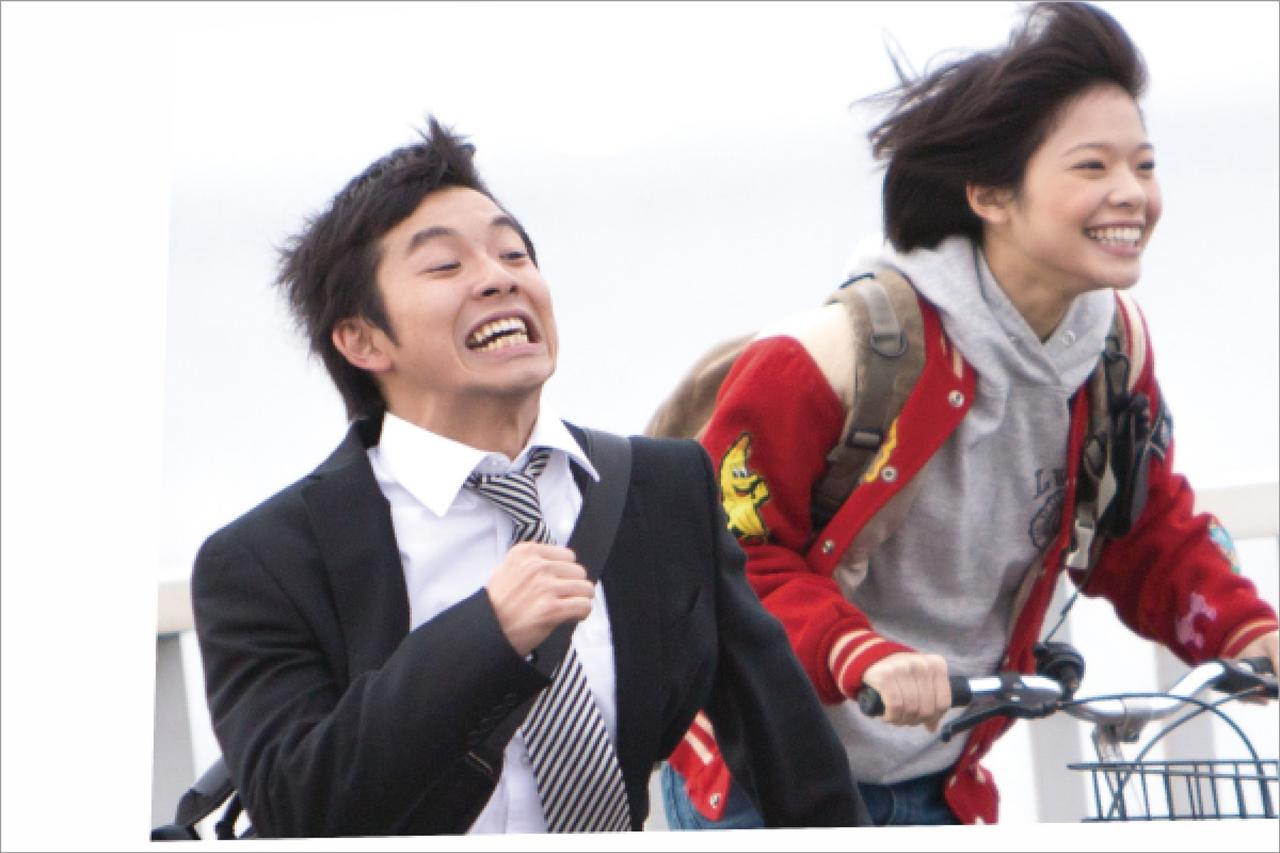画像2: http://www.vipo-ndjc.jp