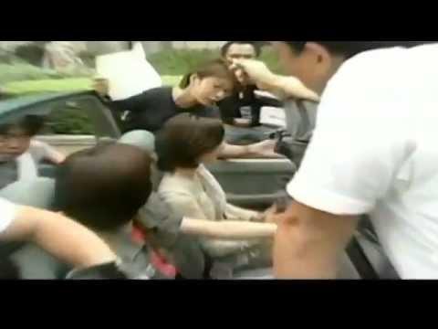 画像: Moonlight Express Trailer 1999 (星月童話) [Donnie Yen] youtu.be