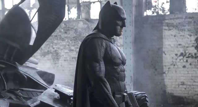 画像: 「デアデビル」での失敗から慎重に出演を決めたベン・アフレックがニュー・バットマン www.empireonline.com
